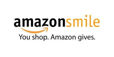 Amazon-Smile-400x200